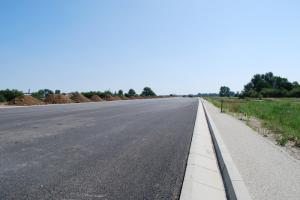 Raport z budowy autostrady A4 Rzeszów – Jarosław