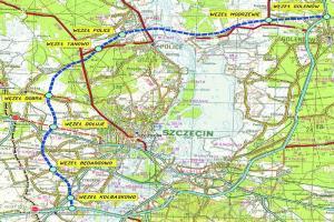 Porozumienie na rzecz zachodniej obwodnicy Szczecina
