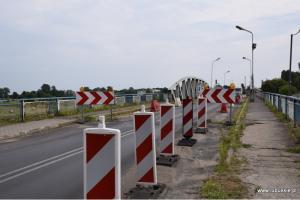 Lubuskie: Będzie nowy most na Warcie w Skwierzynie