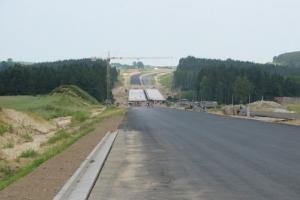 Rząd przyjął Program Budowy 3,9 tys. km autostrad i ekspresówek