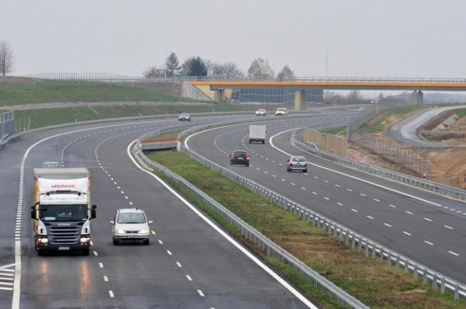 Lubelskie dostanie całą drogę S19, S17 i autostradę A2 do Białej Podlaskiej