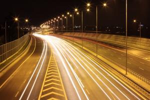 Budowa S2: Spór o filtry w tunelu na Południowej Obwodnicy Warszawy