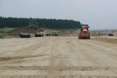Opolskie: 10 ofert na budowę obwodnicy Kędzierzyna-Koźla
