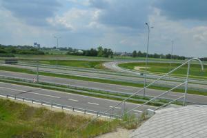 Budowa S11: DTŚ S.A. będzie nadzorować budowę obwodnicy Kępna