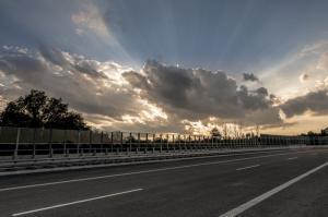 Będzie budowa brakujących odcinków dróg  S1 i S69  na Śląsku