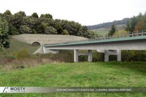 Dolnośląskie: 120 km drogi ekspresowej S3 w budowie!
