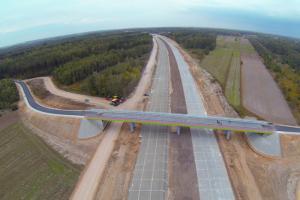 Włosi wybudują autostradę A1 Rząsawa – Blachownia