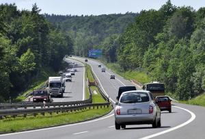 Odcinki dróg A6, S1, S10 i obwodnice coraz bliżej realizacji