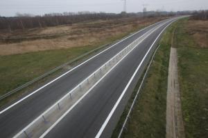 Wykonawcy mogą składać oferty na budowę S10 - obwodnica Kobylanki, Morzyczyna i Zieleniewa