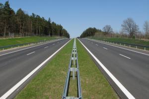 S7: Zmiany w ruchu na obwodnicy Kielc