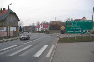 DK8: Rozbudowa 77 km ósemki Wrocław - Kłodzko z obwodnicami w przetargu