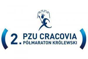 W sobotę półmaraton w Krakowie. Będą utrudnienia w ruchu.