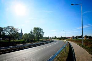 Przebieg III części obwodnicy Trzebiatowa nadal nie ustalony