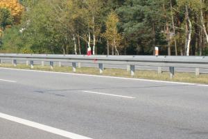 DK51: Jest porozumienie dla północnej obwodnicy Olsztyna