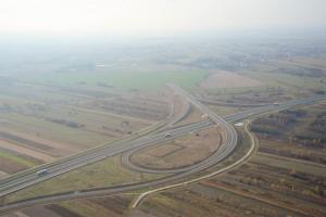Połączenie mostu w Puławach z drogą S17 czeka na podpis wojewody