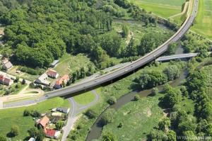 Wrocław: Budowa obwodnicy Leśnicy bez przeszkód