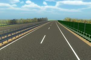 Budowa drogi S10 staje się faktem. Jest umowa na obwodnicę Wałcza