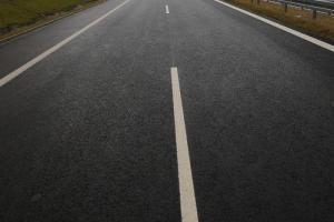 Gdańsk: Puszczono ruch na estakadzie na Chełmie
