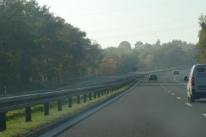 Polska ma opóźnienia we wdrożeniu elektronicznych opłat na drogach