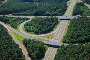 Budowa kolejnego odcinka drogi ekspresowej S3 zatwierdzona