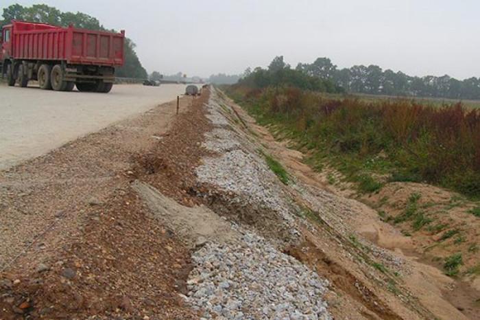 Tarnów dostanie 32 mln zł odszkodowania za łącznik z autostradą A4