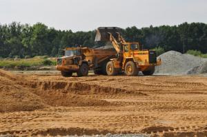 Budimex z najniższą ofertą na budowę S5 Wronczyn - Kościan