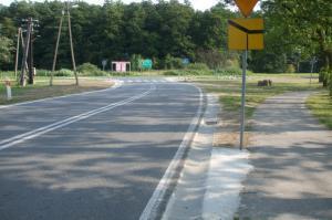 Zachodniopomorskie: Na przebudowy dróg wojewódzkich trafiło 21 mln zł