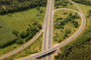 Rok 2015 przełomowy dla dróg S6, S3, S10 i obwodnic w Zachodniopomorskim
