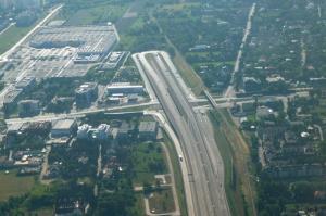 Mazowieckie: Prawie 230 km nowych dróg w przetargach