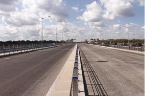 Mazowieckie: W 2015 r. zakończono inwestycje drogowe o wartości 2 mld zł