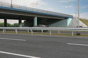 GDDKiA szykuje teren pod budowę drogi ekspresowej S14