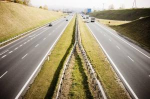 Węzeł na A4 znowu powodem sporu pomiędzy Jaworznem i koncesjonariuszem