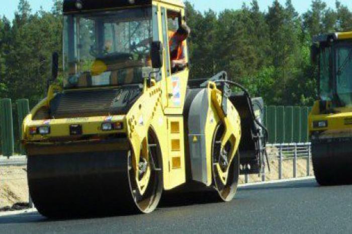 Porozumienie dla rozbudowy DK44 – obwodnicy Bierunia