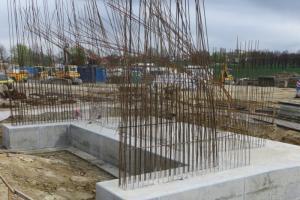 Małopolska: Na DK75 nowe mosty zastąpią stare