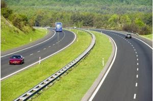 Koncesjonariusze autostrad A1, A2 i A4 jednoczą siły