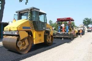 Małopolska: DK94 Modlnica - Zederman będzie rozbudowana