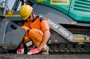 Ograniczenia w ruchu w zawiązku z przebudową DK19 w Lublinie