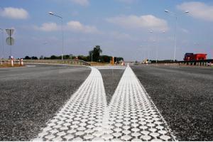 Rusza tegoroczny remont opolskiego odcinka autostrady A4