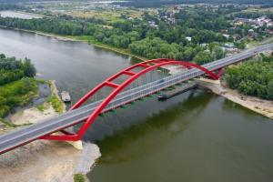 Budowa drogi S17 Kurów – Puławy może ruszać!