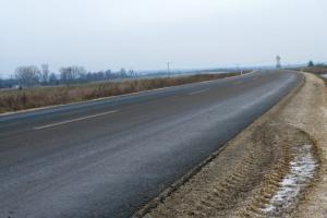 Świętokrzyskie: Obwodnica Staszowa w przetargu