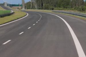 Mazowieckie: W 2019 r. obwodnica Góry Kalwarii rozładuje korki na DK79 i DK50