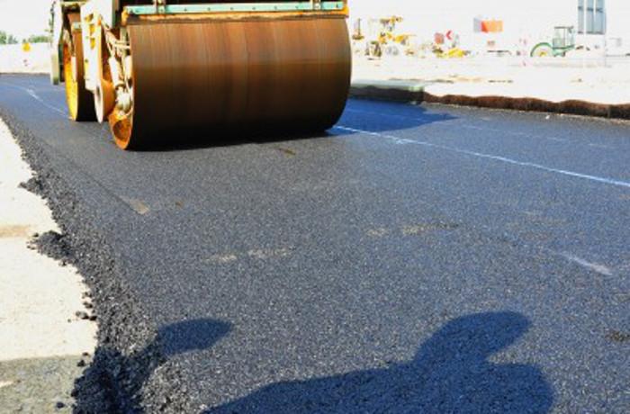 Remont ronda na węźle Wiskitki w ciągu DK50. Będzie ruch wahadłowy