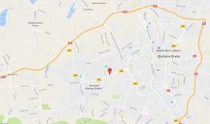 Bielsko-Biała: Złe wieści w sprawie przebudowy ul. Cieszyńskiej (DW942)