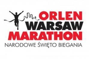 Maraton w Warszawie. Zmiany w ruchu drogowym 22-25 kwietnia
