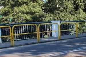 DK21: Most przez Słupię w Ustce będzie rozbudowany
