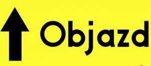 Opolskie: Przebudowa mostu w Prudniku – zamknięcia i objazdy