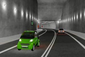Drogowy tunel w Świnoujściu coraz bliżej realizacji