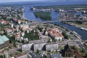 Zlecono opracowanie dokumentacji dla S6 – Zachodniej Obwodnicy Szczecina