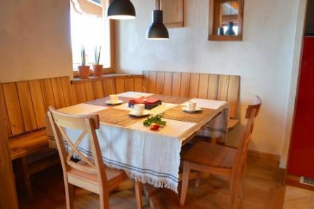 MSC Apartments Alpine Luxury - Gliczarów