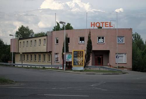 Hotel Ava - Gliwice